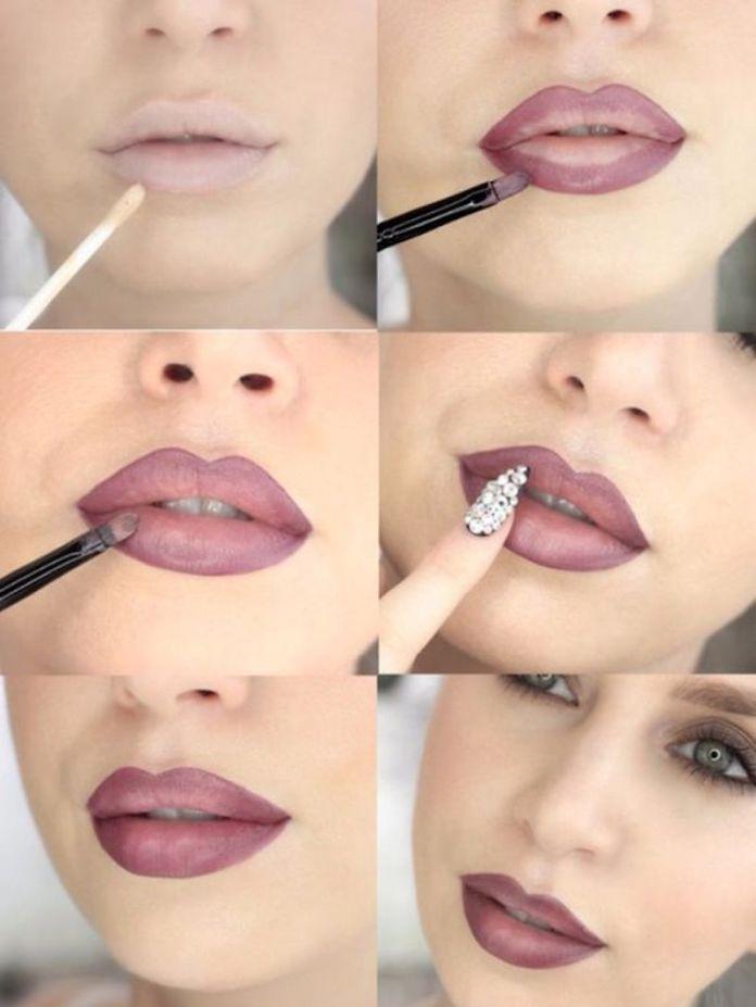 ClioMakeUp-come-evitare-rossetto-denti-5-primer-labbra.jpg