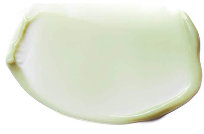 ClioMakeUp-creme-viso-notte-inverno-2020-6-elemis-superfood-night-cream-texture.jpg