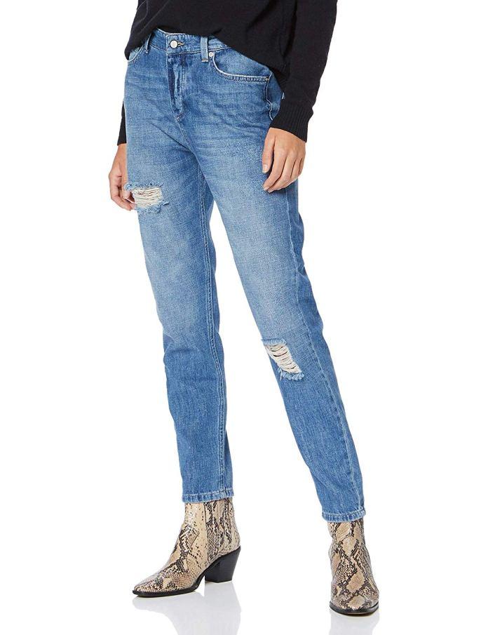 Cliomakeup-jeans-boyfriend-inverno-2020-19-selected-femme