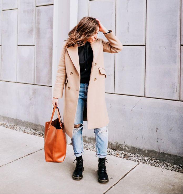 Cliomakeup-jeans-boyfriend-inverno-2020-3-modello-strappato