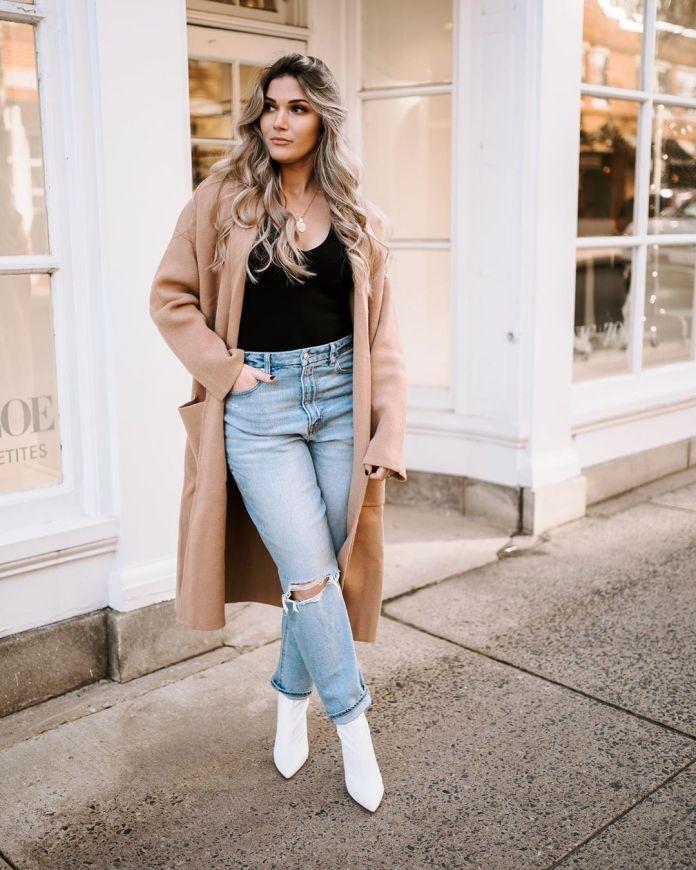 Cliomakeup-jeans-boyfriend-inverno-2020-4-top-cappotto
