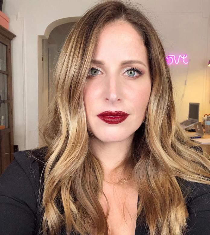 Cliomakeup-make-up-occhi-luminosi-6-clio