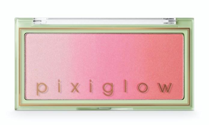 Cliomakeup-make-up-san-valentino-2020-22-pixi-glow-cake