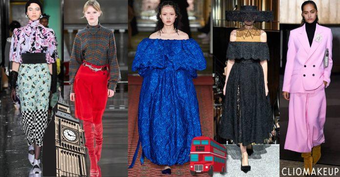 cliomakeup-Tendenze-London-Fashion-Week-autunno-inverno- 2020-2021-1-copertina