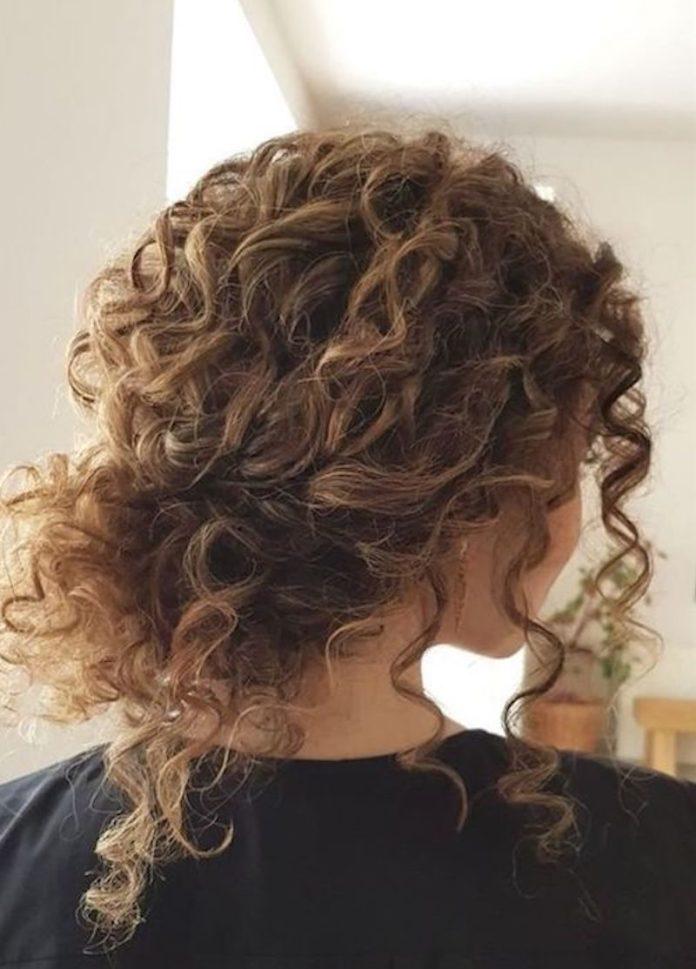 cliomakeup-acconciature-capelli-2020-teamclio-19