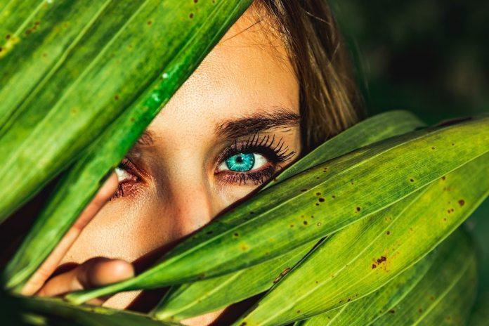 cliomakeup-brand-green-da-conoscere-1-copertina