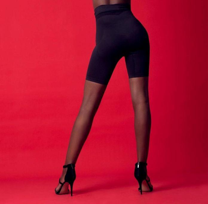 cliomakeup-guaine-modellanti-17-pantaloncino