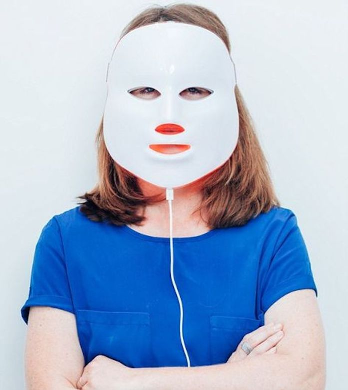 cliomakeup-maschere-led-per-skincare-3-high-tech