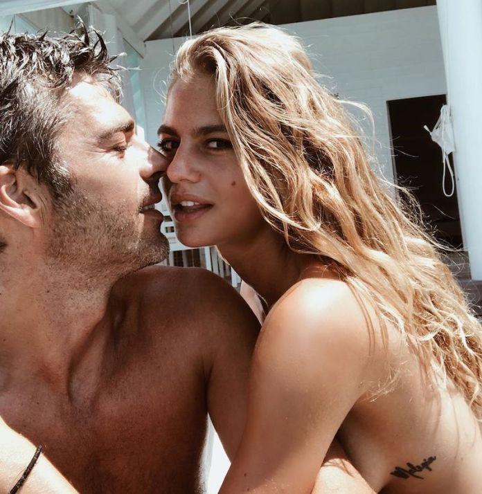 cliomakeup-matrimoni-vip-2020-teamclio--12