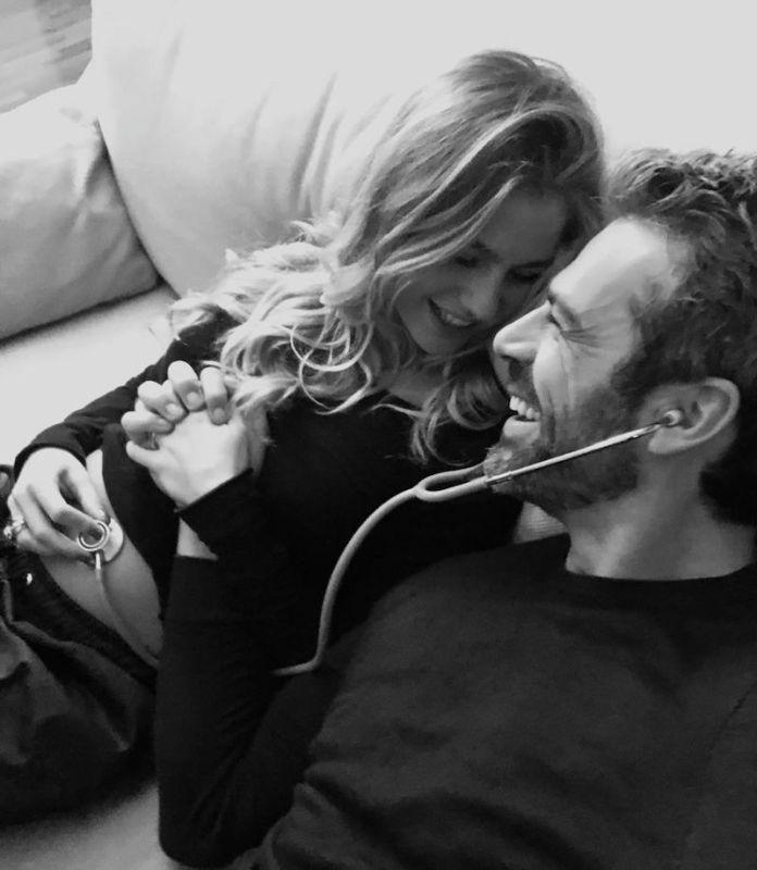 cliomakeup-matrimoni-vip-2020-teamclio--22