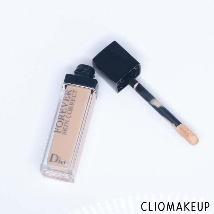 cliomakeup-recensione-correttore-dior-forever-skin-correct-5