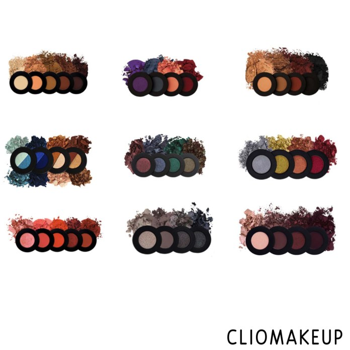 cliomakeup-recensione-ombretti -melt-cosmetics-baby-girl-eyeshadow-stack-3