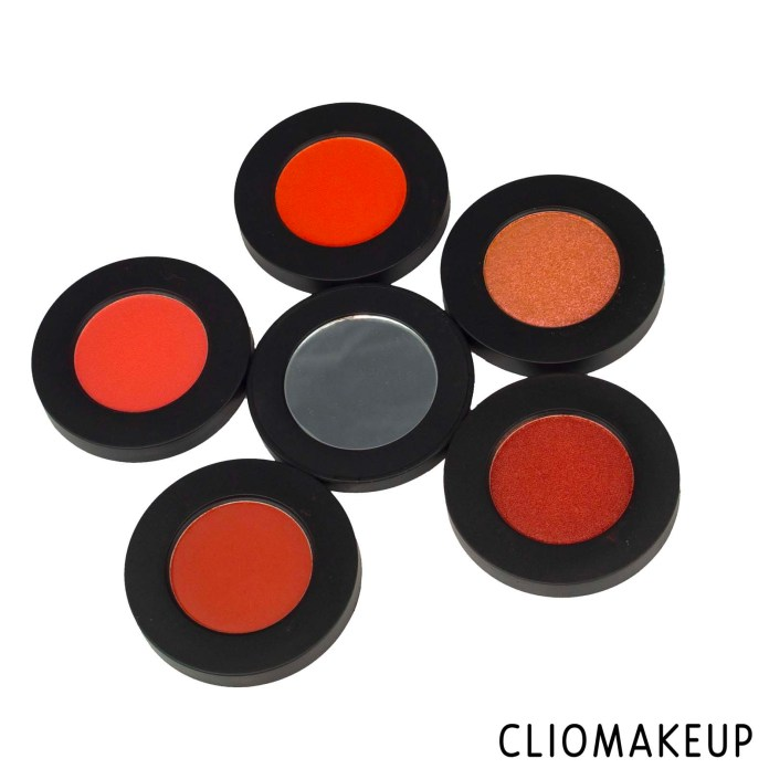 cliomakeup-recensione-ombretti -melt-cosmetics-baby-girl-eyeshadow-stack-5