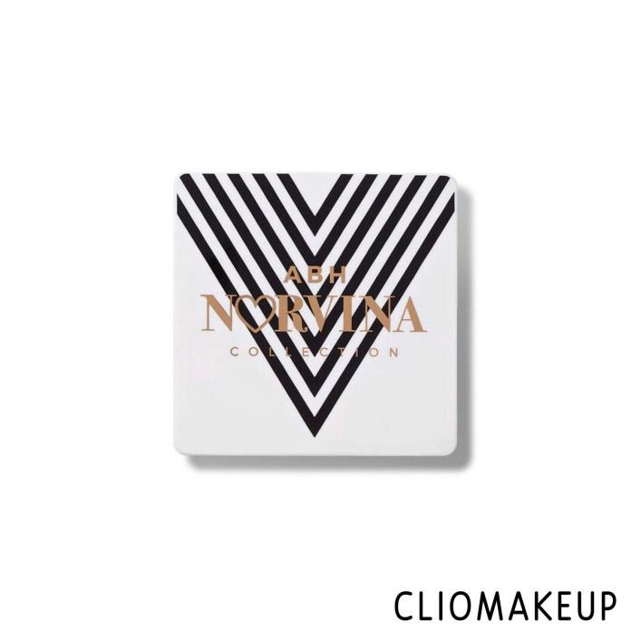 cliomakeup-recensione-palette-anastasia-beverly-hills-norvina-mini-pro-pigment-palette-vol.-01-1