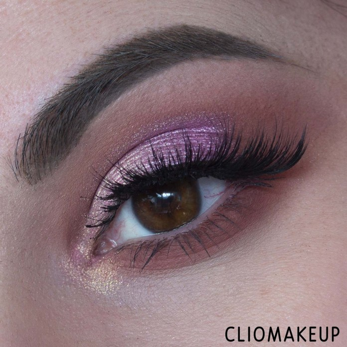 cliomakeup-recensione-palette-huda-beauty-nude-obsessions-light-eyeshadow-palette-12