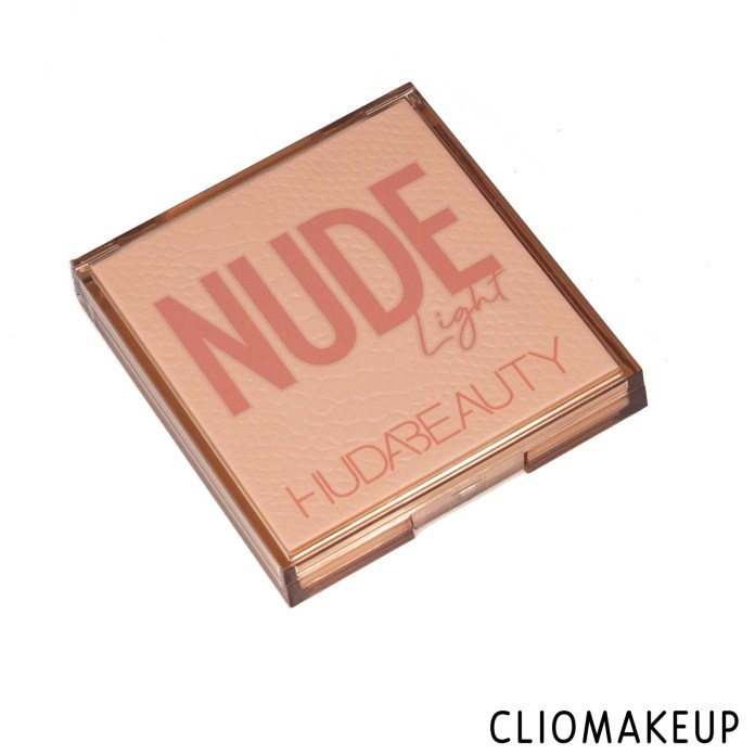 cliomakeup-recensione-palette-huda-beauty-nude-obsessions-light-eyeshadow-palette-2