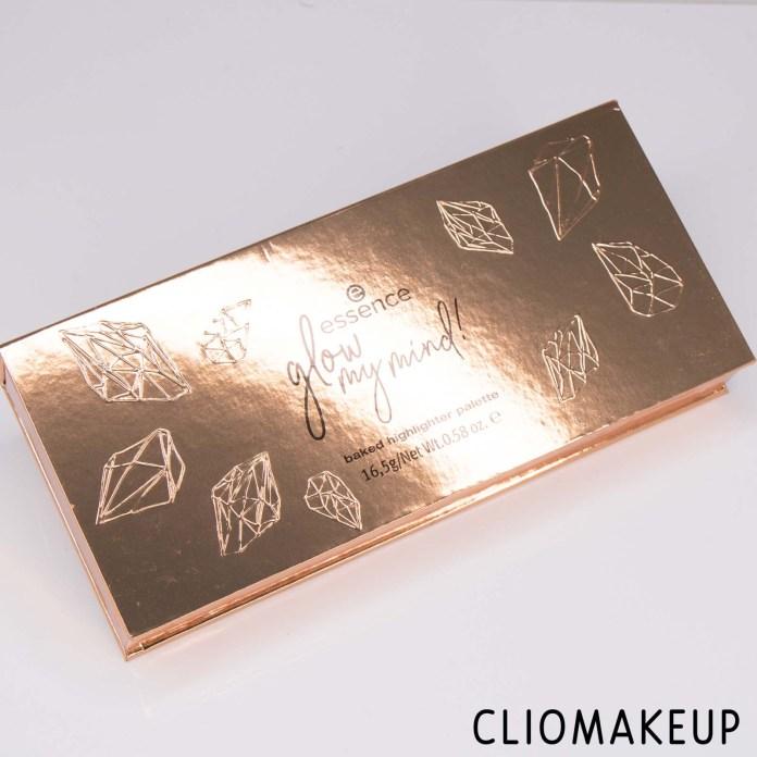 cliomakeup-recensione-palette-illuminanti-essence-glow-my-mind!-01-here-we-glow-again-2
