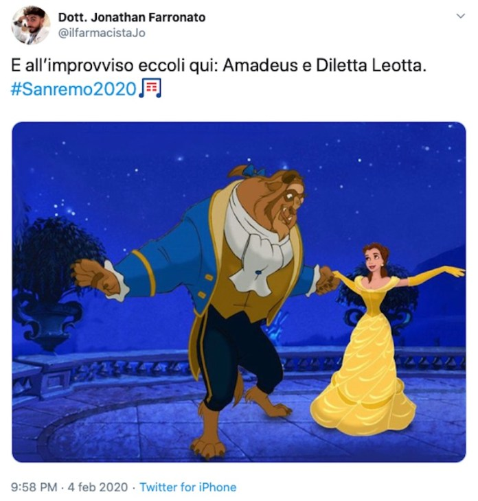 cliomakeup-sanremo-2020-meme-divertenti-teamclio-10