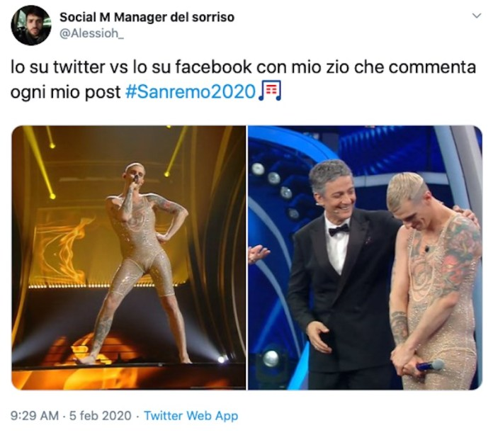 cliomakeup-sanremo-2020-meme-divertenti-teamclio-16