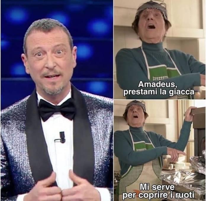 cliomakeup-sanremo-2020-meme-divertenti-teamclio-21