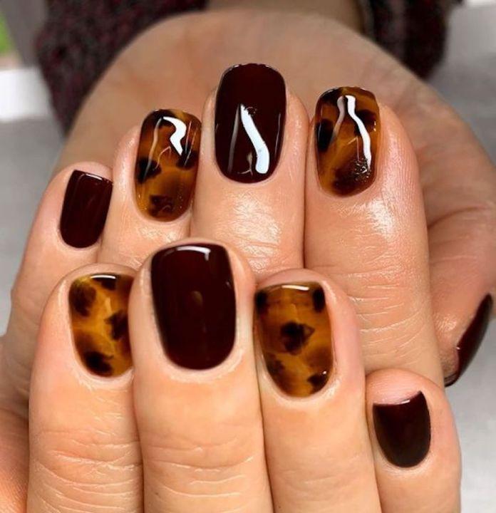 cliomakeup-tortoise-shell-nails-14-abbinamenti