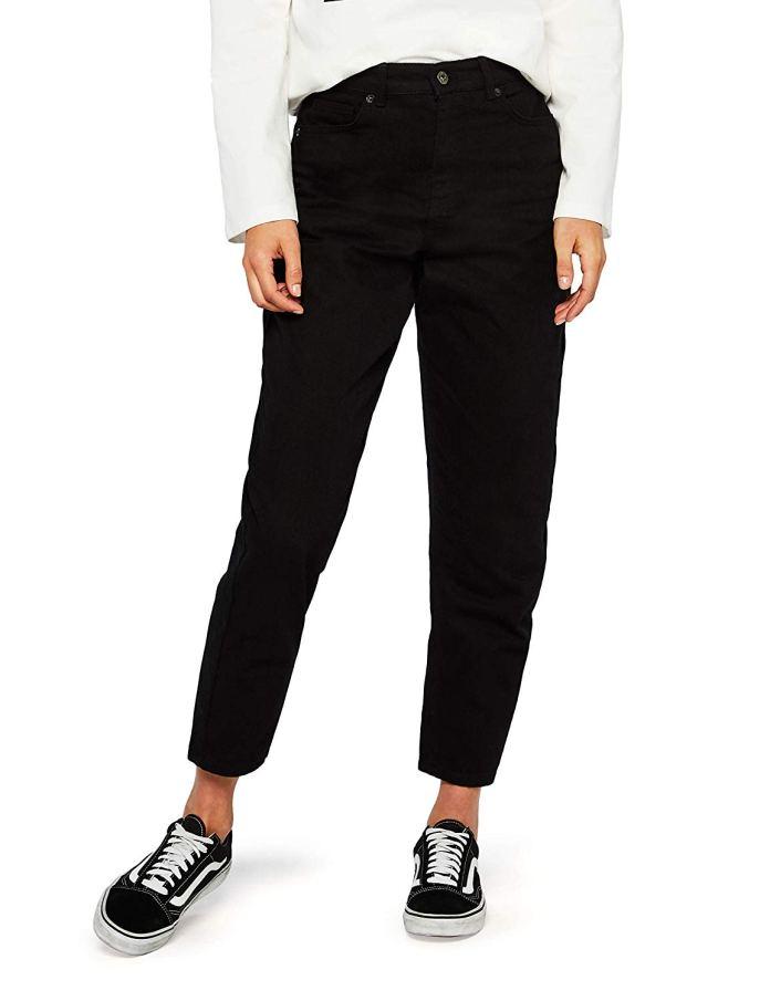 Cliomakeup-pantaloni-neri-inverno-2020-3-mom-jeans-find