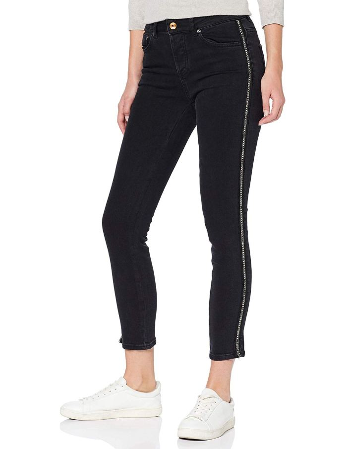 Cliomakeup-pantaloni-neri-inverno-2020-5-jeans-benetton