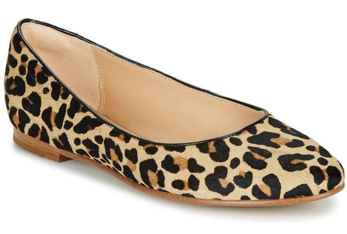 Cliomakeup-quali-scarpe-abbinare-ai-pantaloni-a-palazzo-13-ballerine-animalier