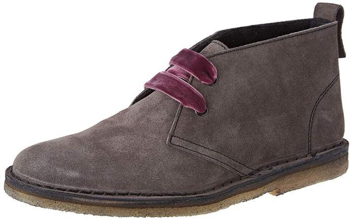Cliomakeup-quali-scarpe-abbinare-ai-pantaloni-a-palazzo-14-frau
