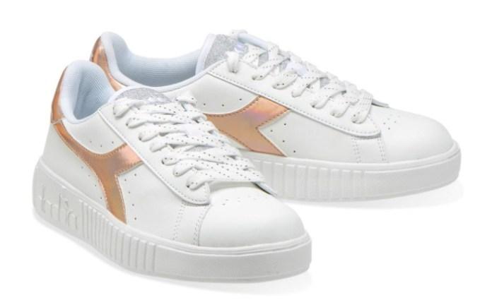 Cliomakeup-quali-scarpe-abbinare-ai-pantaloni-a-palazzo-9-diadora