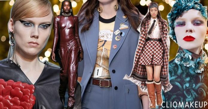 cliomakeup-Tendenze-Paris-Fashion-Week-autunno-inverno-2020-2021-1-copertina