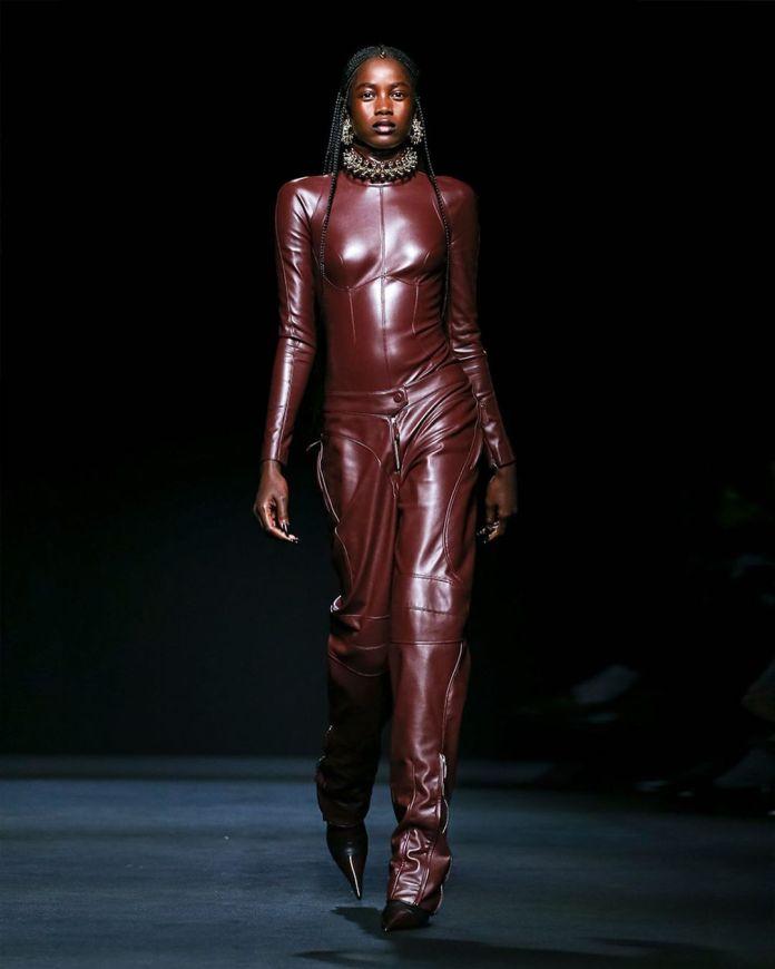 cliomakeup-Tendenze-Paris-Fashion-Week-autunno-inverno-2020-2021-10-mugler