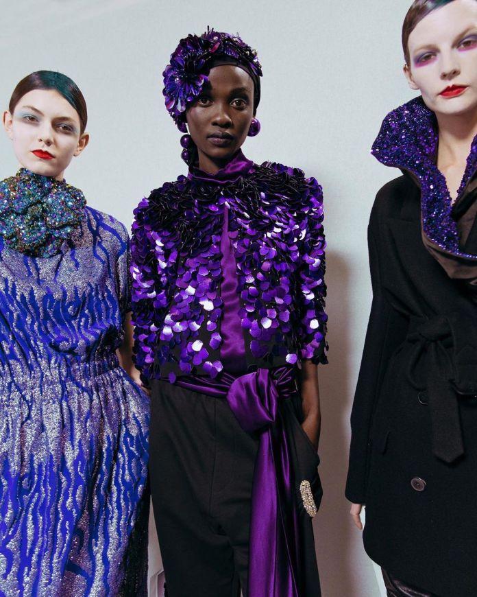 cliomakeup-Tendenze-Paris-Fashion-Week-autunno-inverno-2020-2021-12-dries-vannoten