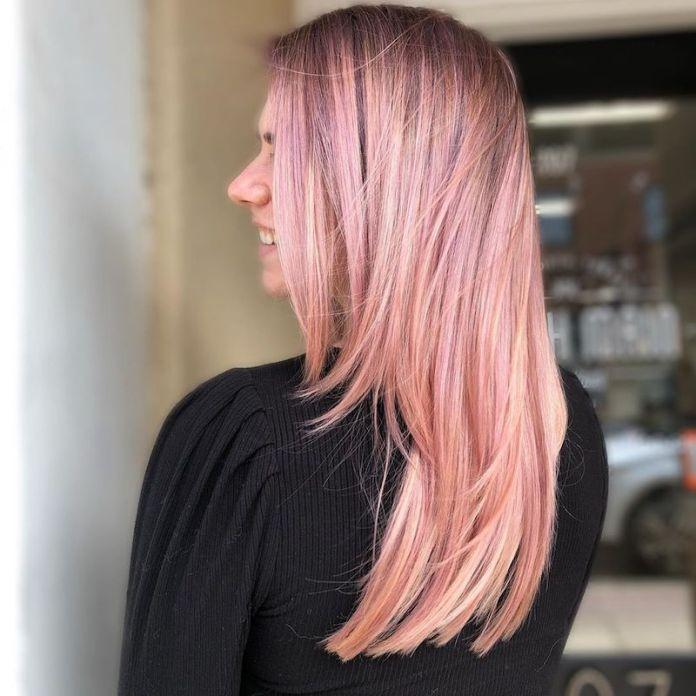 cliomakeup-capelli-rose-gold-teamclio-9