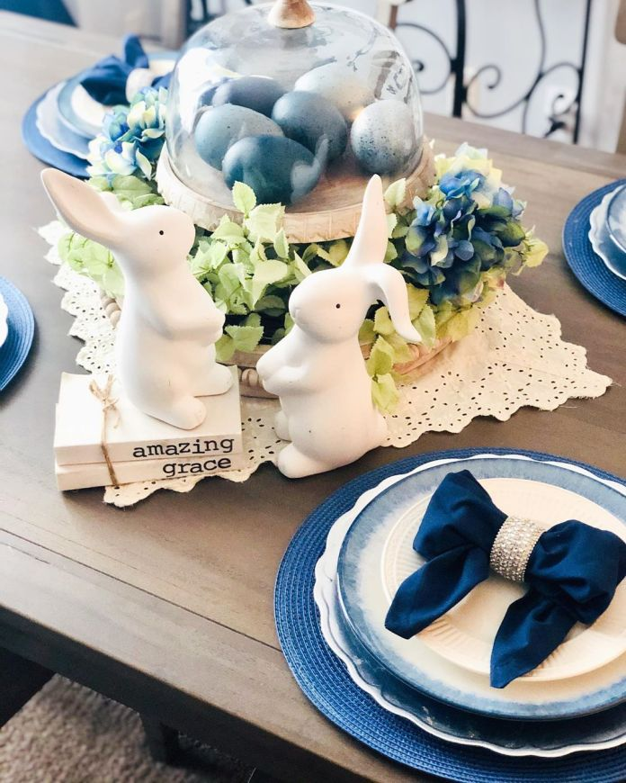cliomakeup-come-decorare-casa-pasqua-4-blu