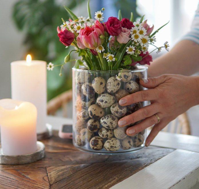 cliomakeup-come-decorare-casa-pasqua-8-vaso