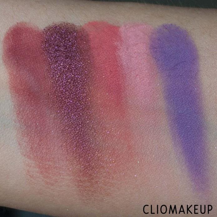 cliomakeup-recensione-palette-natasha-denona-love-palette-eyeshadow-palette-11