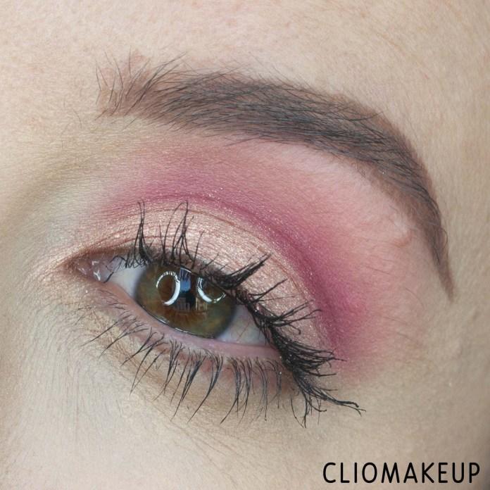 cliomakeup-recensione-palette-natasha-denona-love-palette-eyeshadow-palette-13