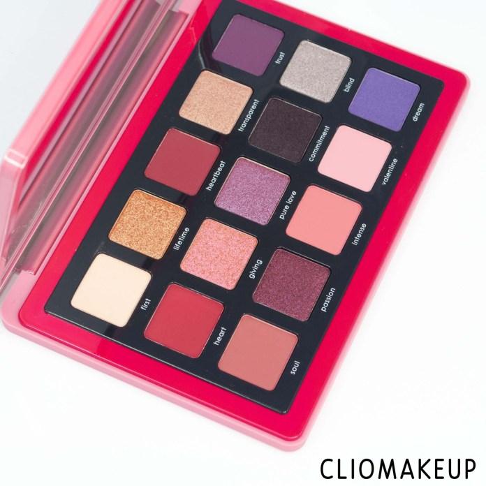 cliomakeup-recensione-palette-natasha-denona-love-palette-eyeshadow-palette-4