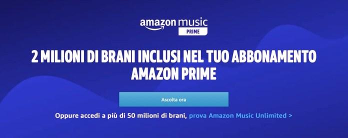 Cliomakeup-amazon-prime-20-amazon-prime-music