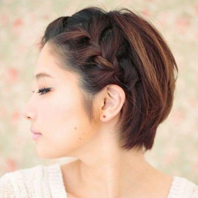 cliomakeup-acconciature-capelli-in-casa-6