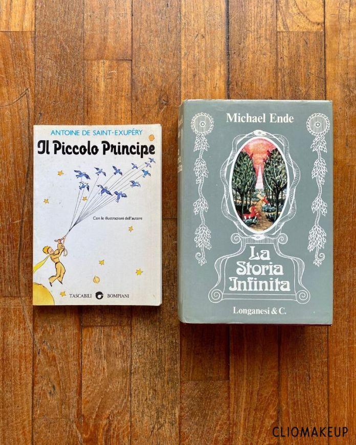 cliomakeup-libri-preferiti-teamclio-2-ila-principe