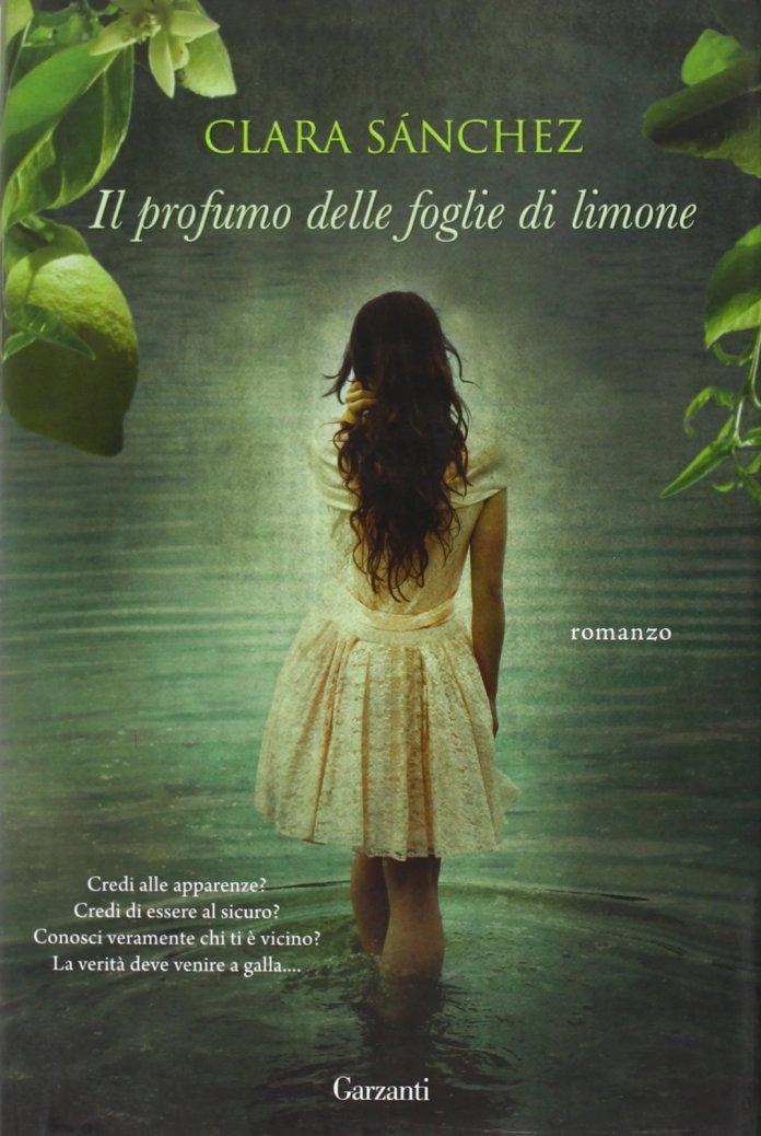 cliomakeup-libri-preferiti-teamclio-24-clio-limone