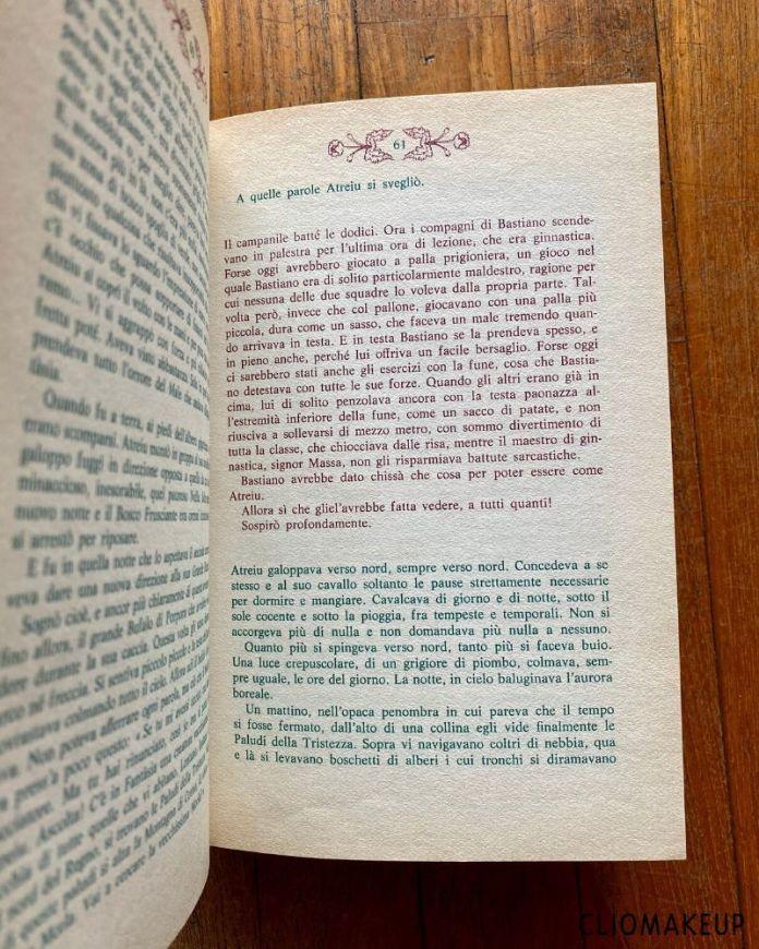 cliomakeup-libri-preferiti-teamclio-3-ila-storiainfinita