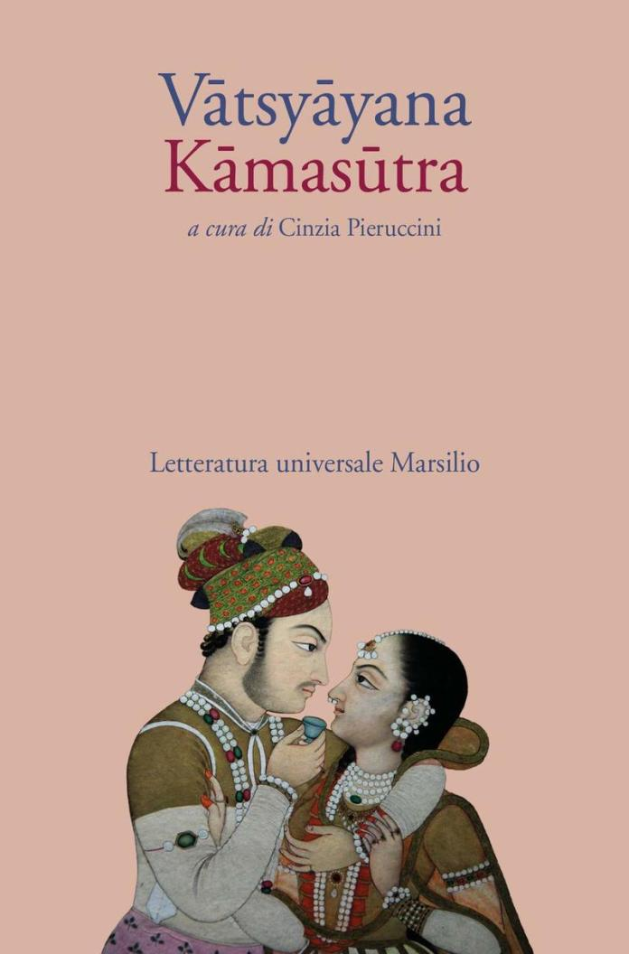 cliomakeup-posizioni-kamasutra-libro