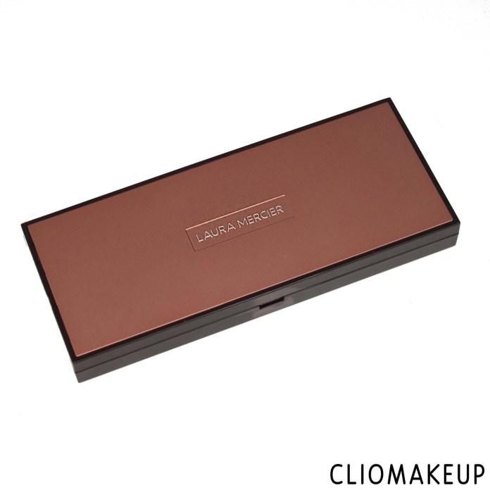 cliomakeup-recensione-palette-laura-mercier-parisian-nudes-eyeshadow-palette-2