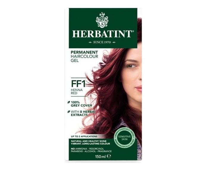cliomakeup-ricrescita-capelli-10-herbatint