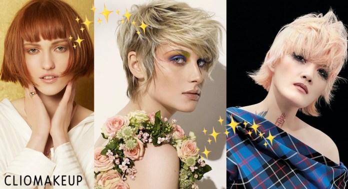 cliomakeup-tagli-capelli-corti-2020-teamclio-cover