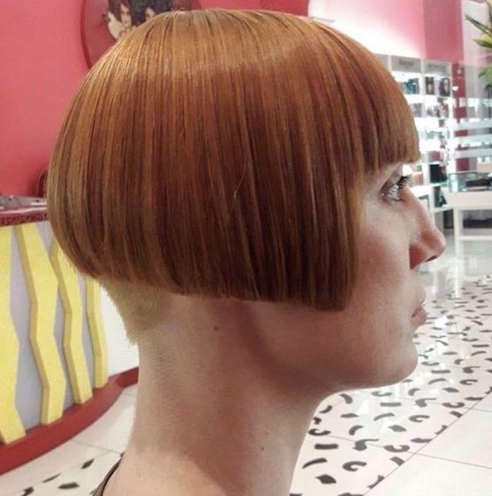 cliomakeup-tagli-capelli-più-brutti-9