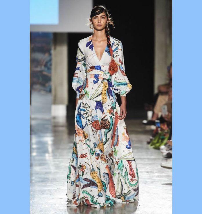 cliomakeup-vestiti-lunghi-primavera-2020-15-colorato